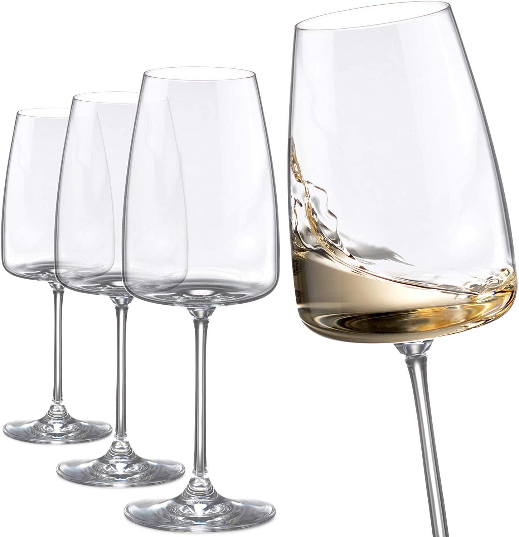wine-accessories-wine-glasses
