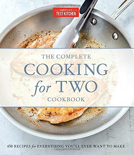 gifts-for-newlyweds-cookbook