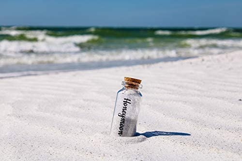 gifts-for-newlyweds-sand-jar