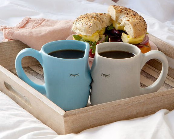 his-and-hers-gifts-coffee-mugs