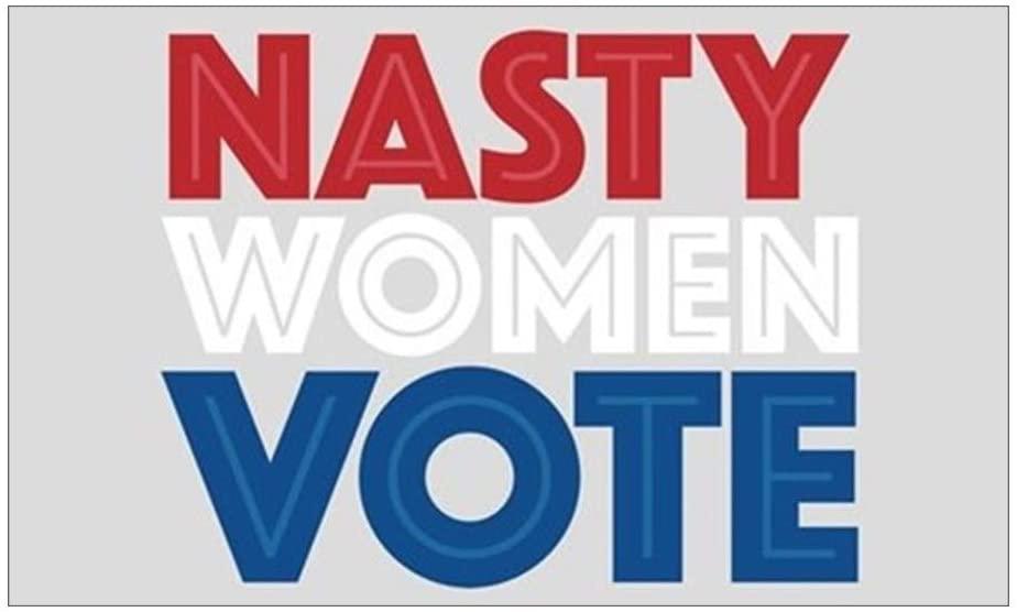feminist-gifts-sticker