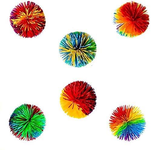 fidget-toy-gifts-rainbow-pom-stress-ball