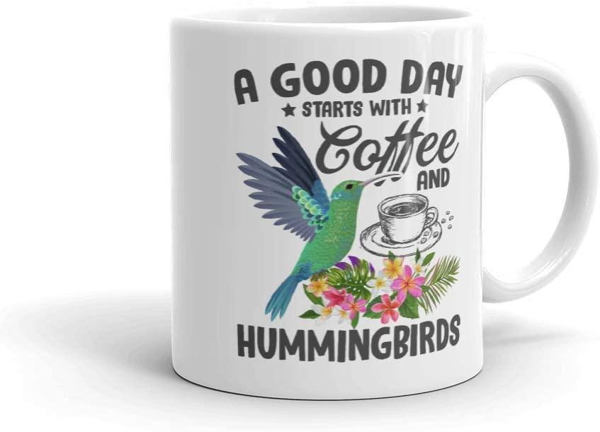 hummingbird-gifts-wine-glasses