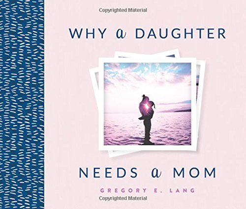 gifts-for-mom-from-daughter-best-mom-book