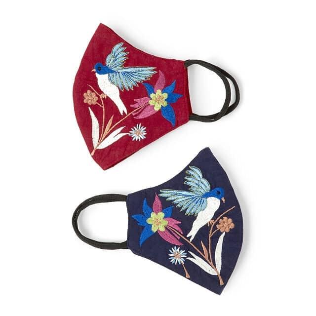 hummingbird-gifts-suncatcher