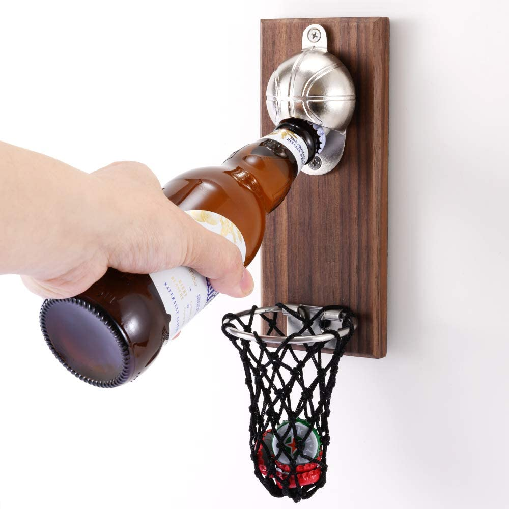 gifts-for-dad-from-daughter-basketball-bottle-opener