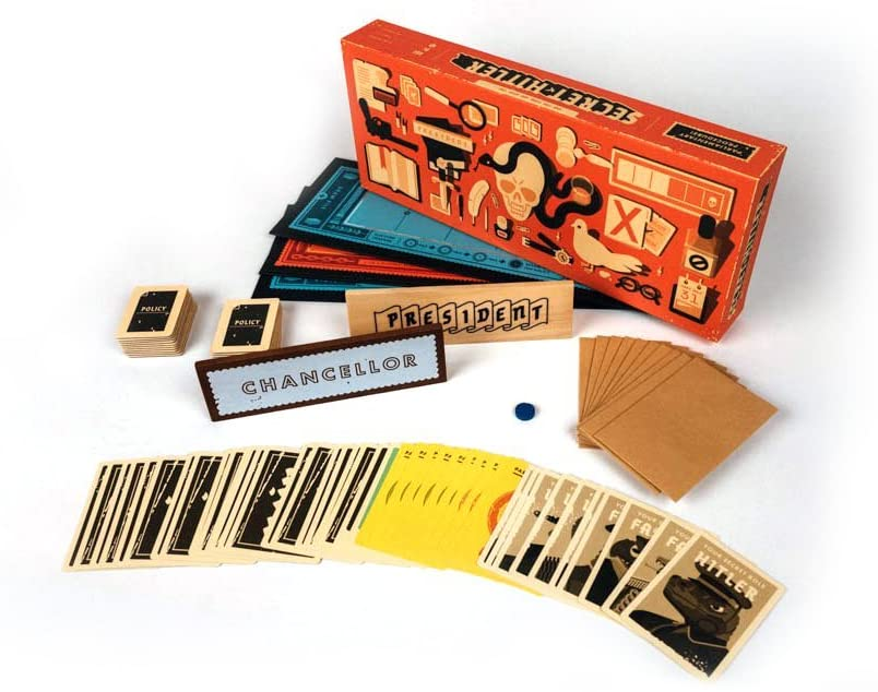 gifts-for-nerds-game
