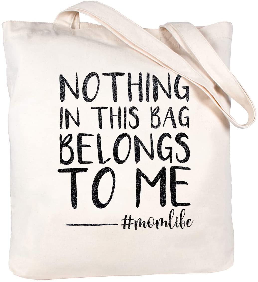 gift-for-mom-from-daughter-mom-life-tote