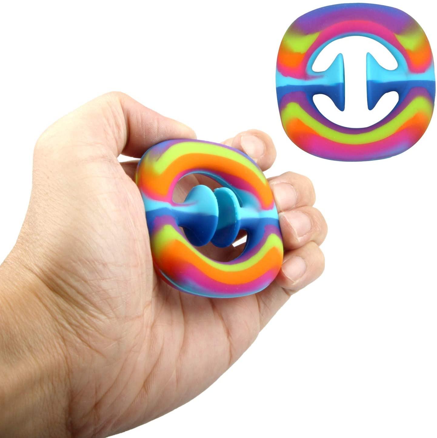 fidget-toy-gifts-fidget-snap-toy