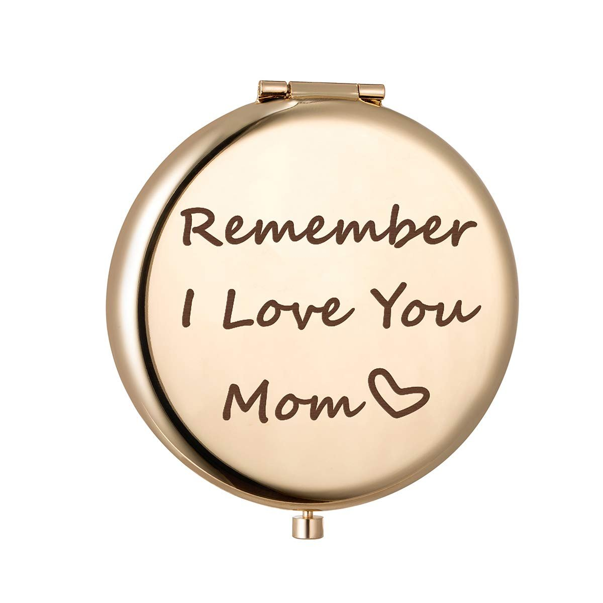 gifts-for-mom-from-daughter-compact-mirror