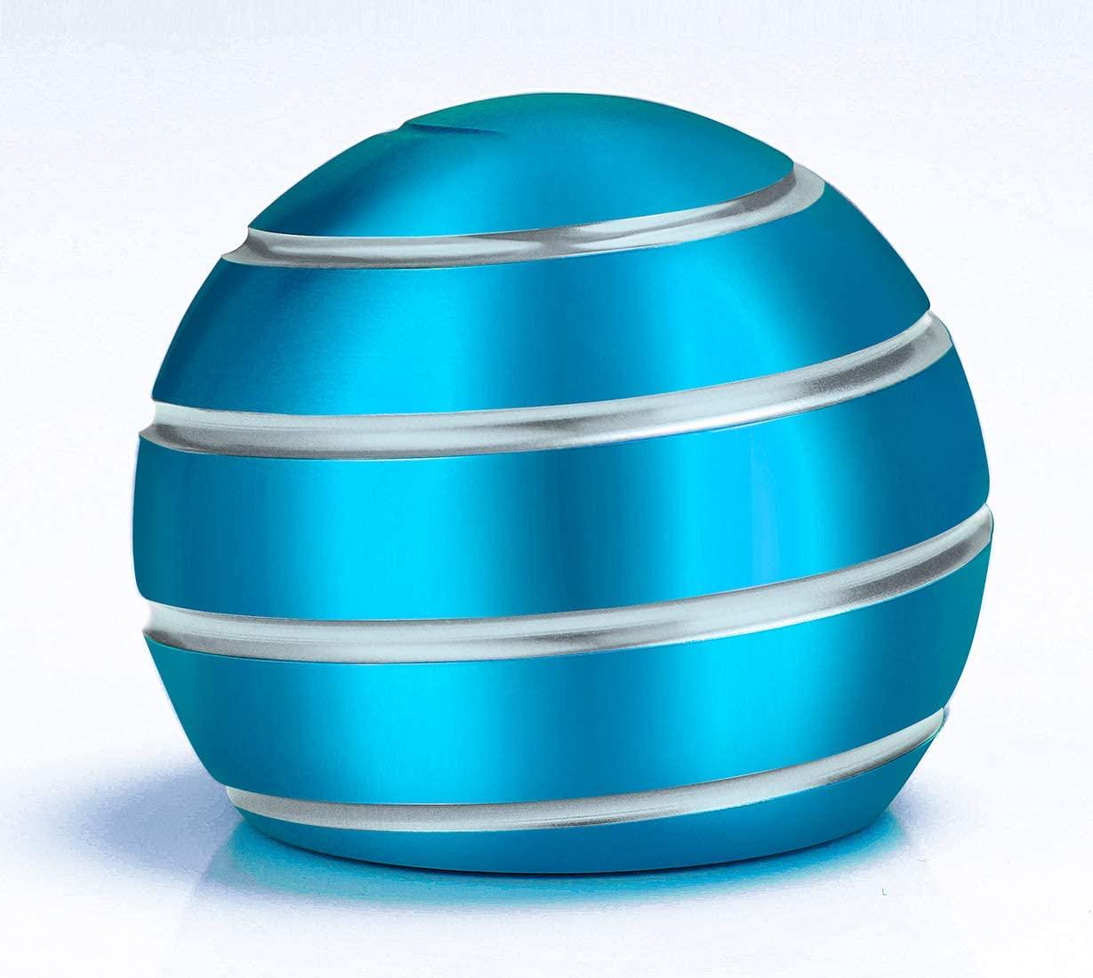 fidget-toy-gifts-visual-illusion-ball