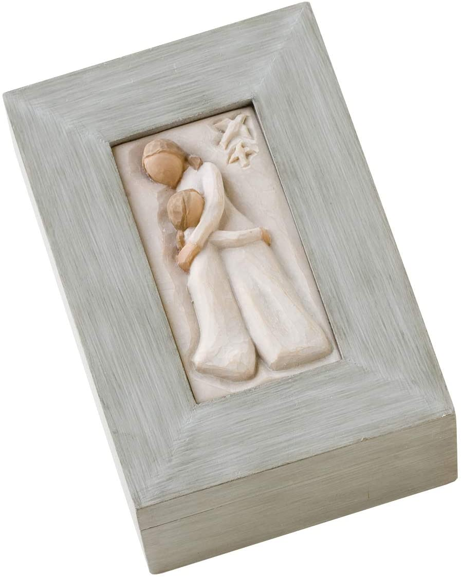 gift-for-mom-from-daughter-willow-tree-memory-box