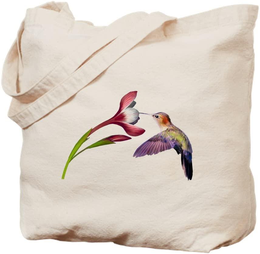 hummingbird-gifts-tote