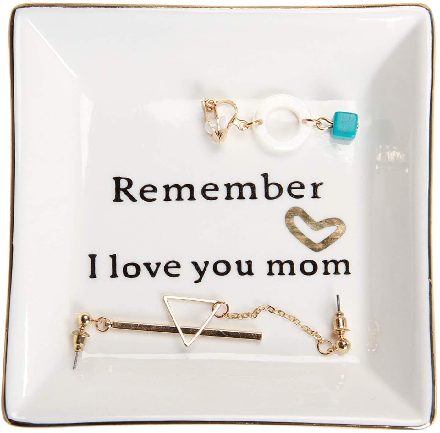 gifts-for-mom-from-daughter-ring-dish