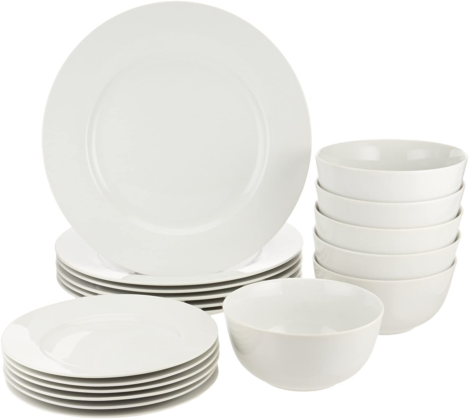 gifts-for-newlyweds-dish-set