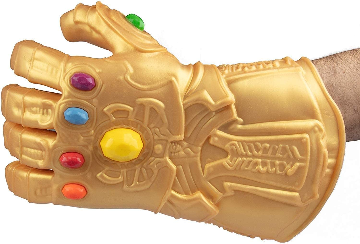 marvel-gifts-oven-glove