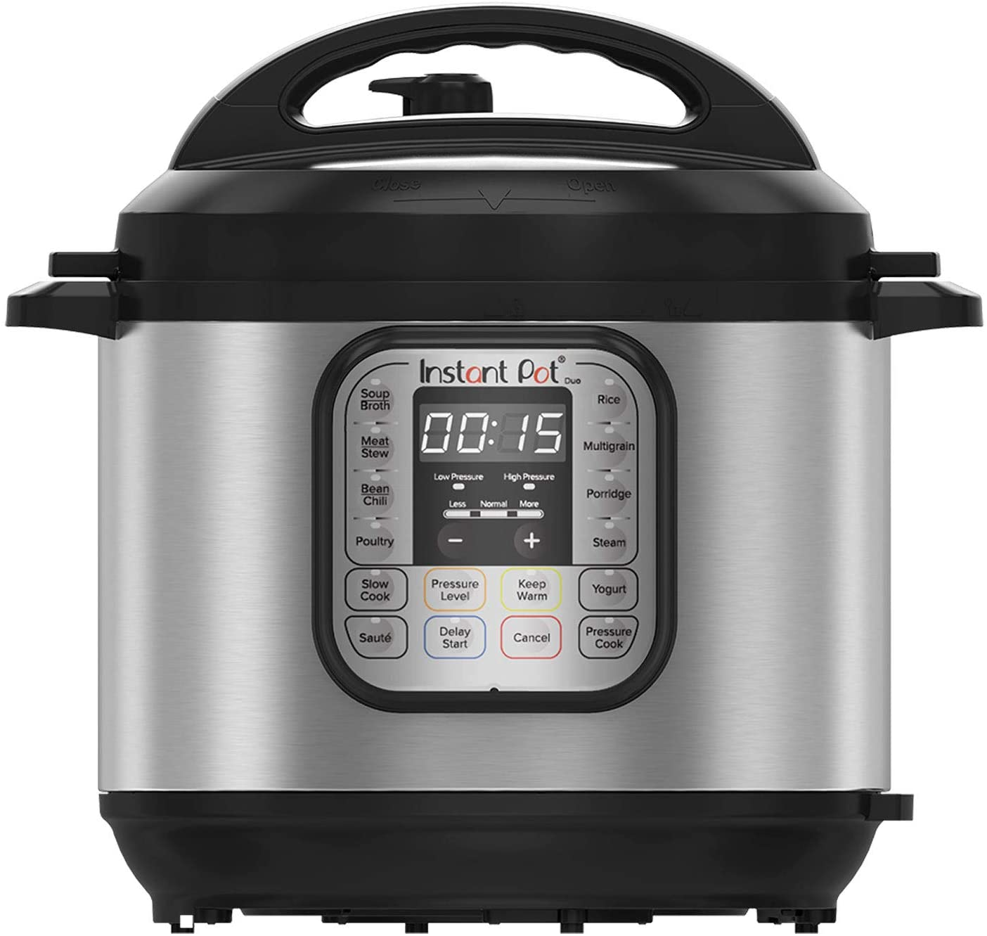 cooking-gifts-instant-pot
