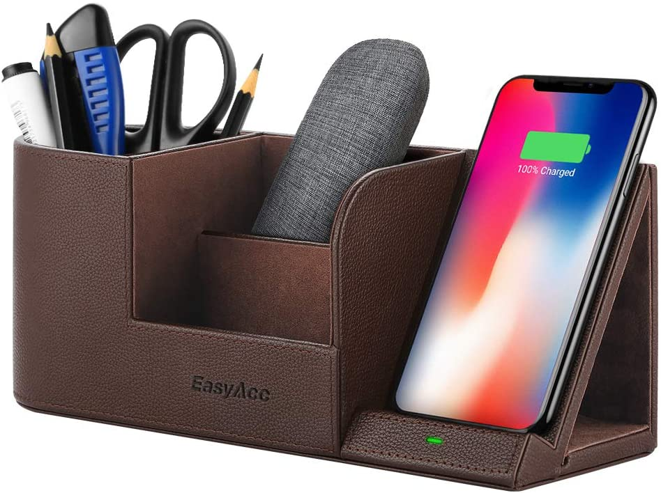 gifts-for-18-year-old-boys-desk-organizer