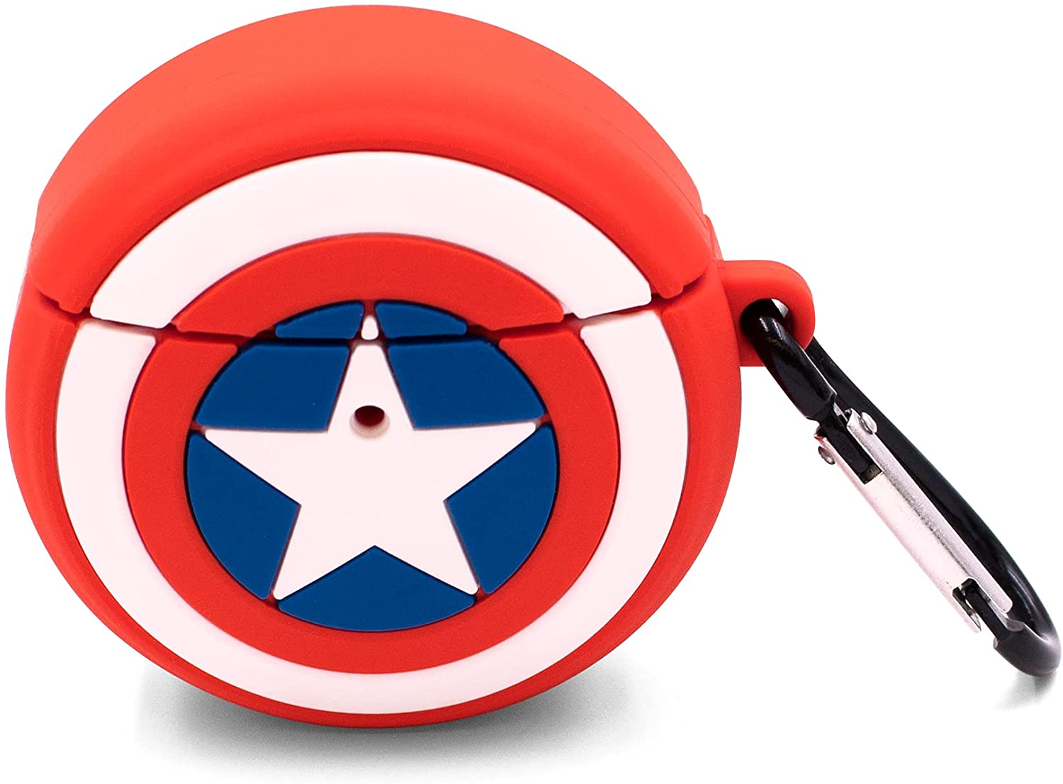 marvel-gifts-airpod-case