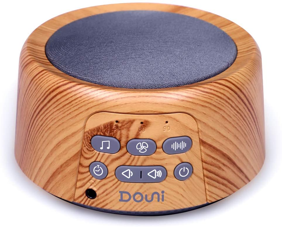 relaxation-gifts-sound-machine