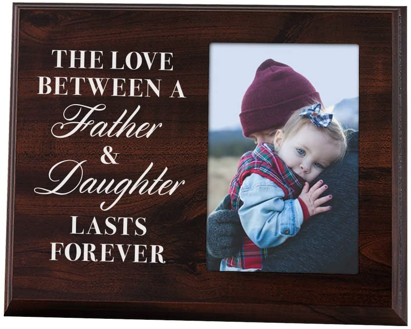 gifts-for-dad-from-daughter-picture-frame