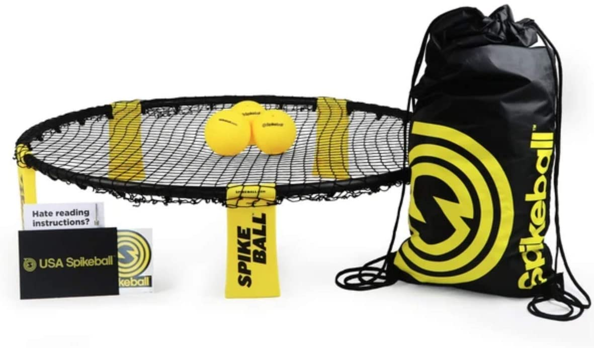 gifts-for-18-year-old-boys-spikeball