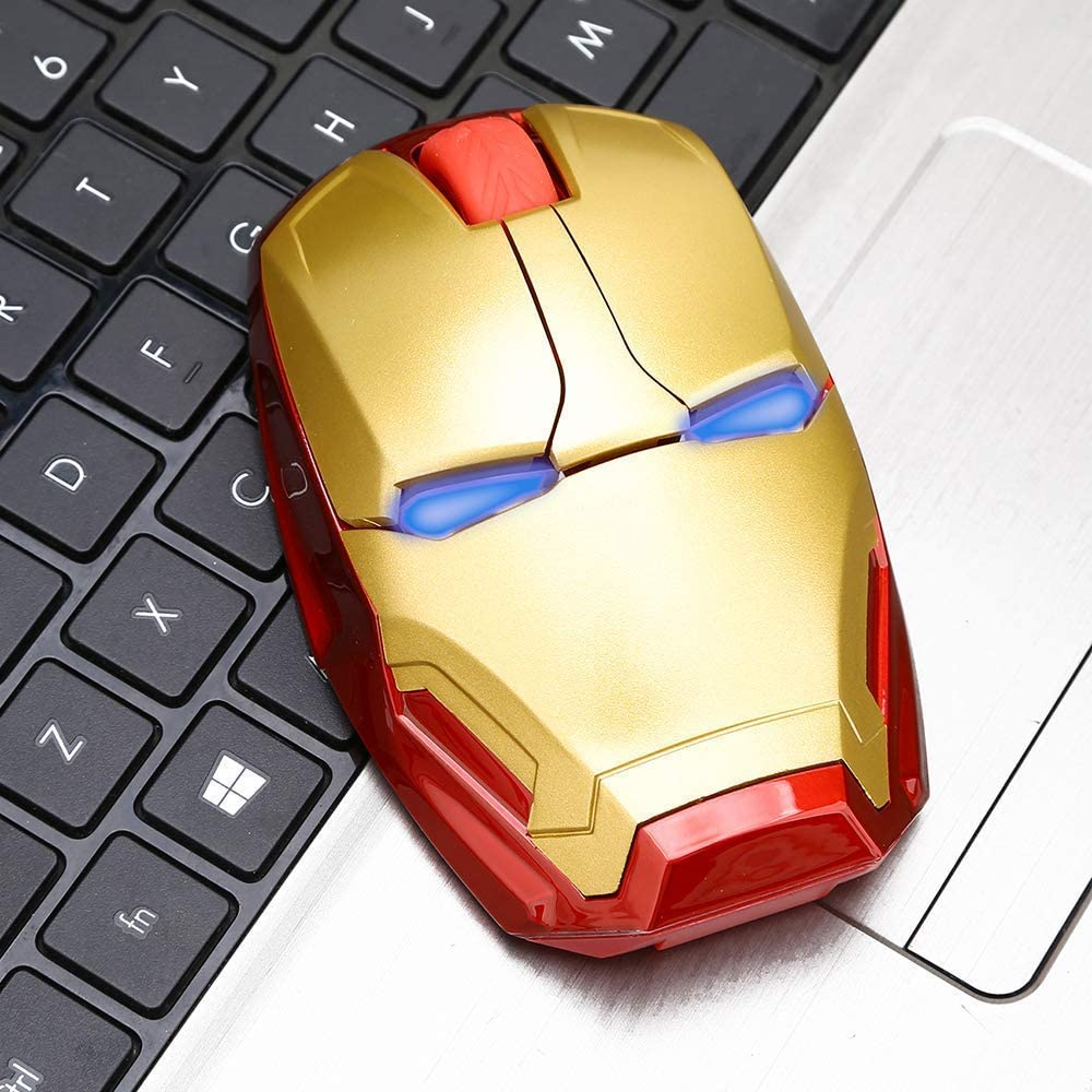 marvel-gifts-mouse