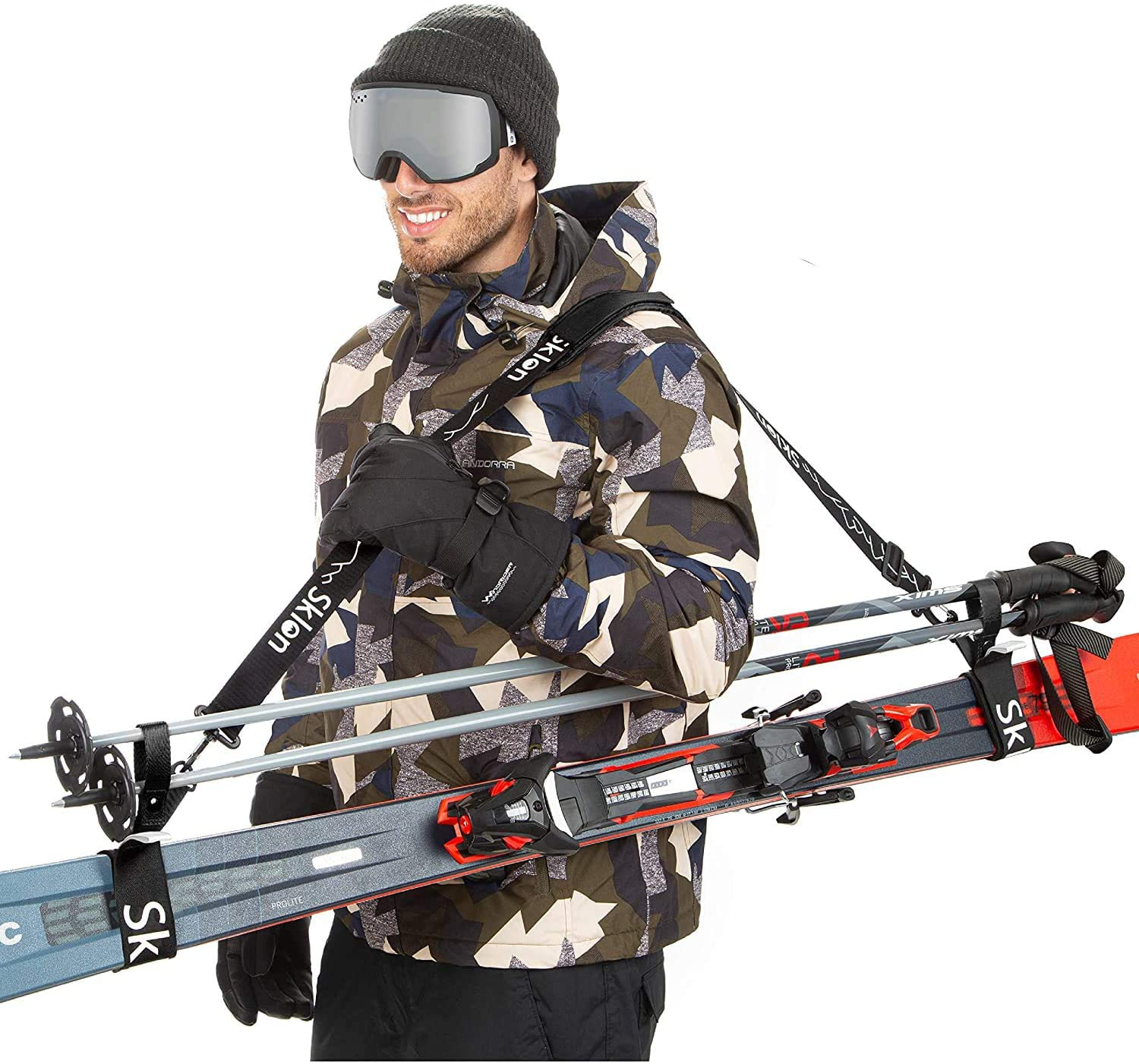 gifts-for-skiers-ski-strap