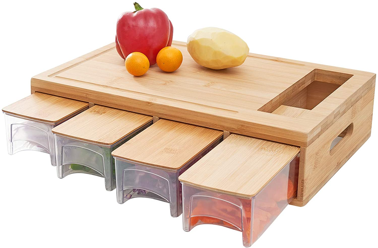 gifts-for-mom-from-daughter-bamboo-cutting-board