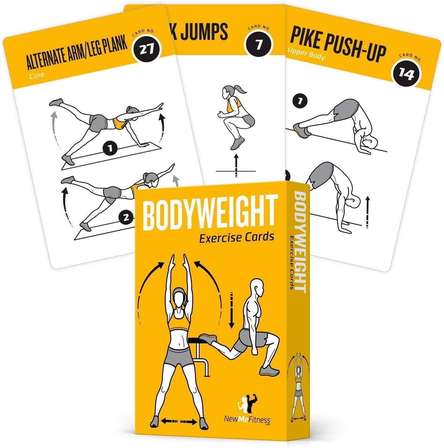 gifts-for-18-year-old-boys-workout-cards
