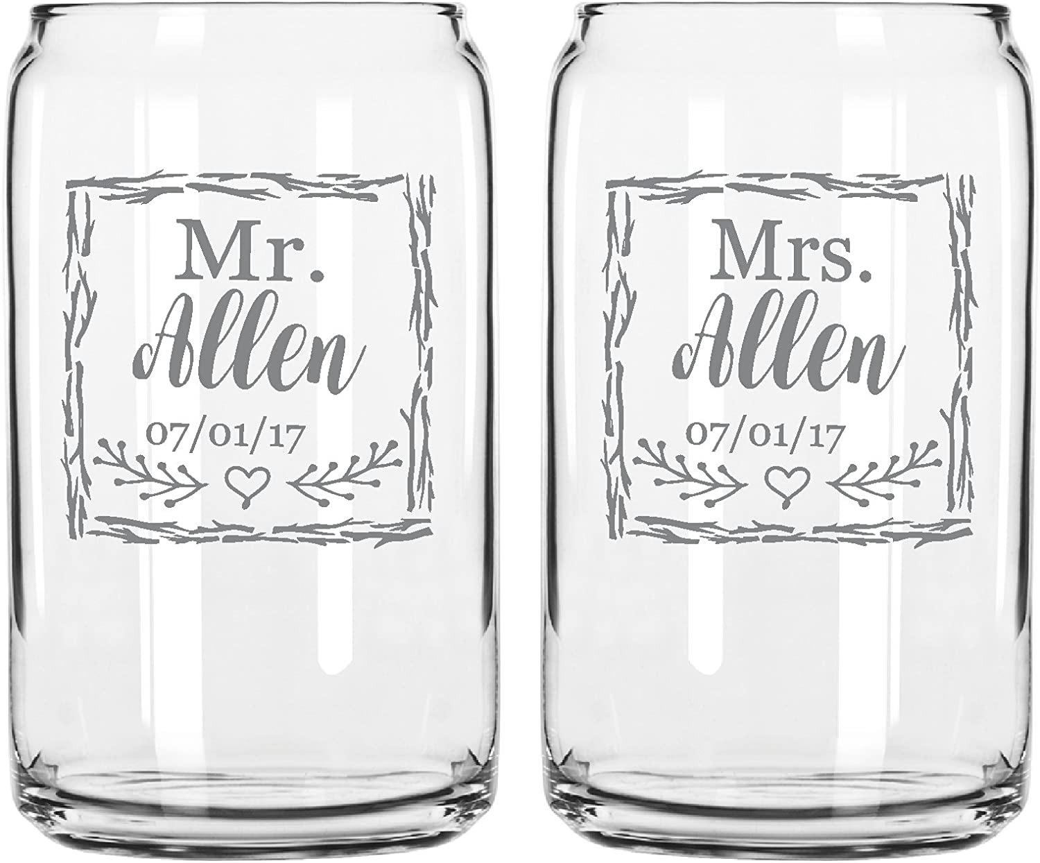 his-and-hers-gifts-beer-glasses