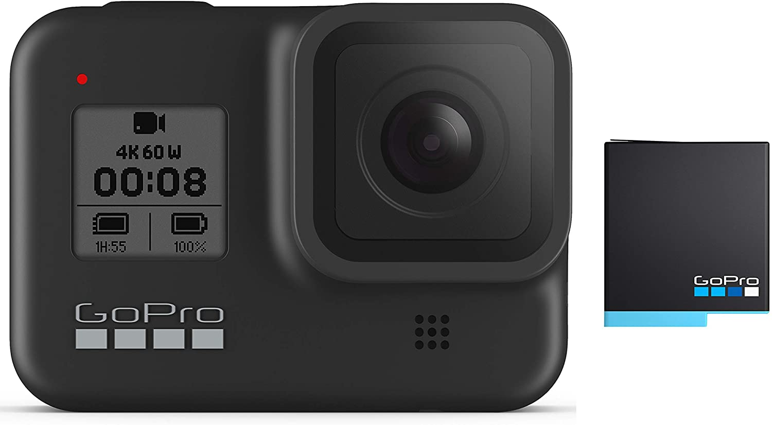 gifts-for-18-year-old-boys-gopro
