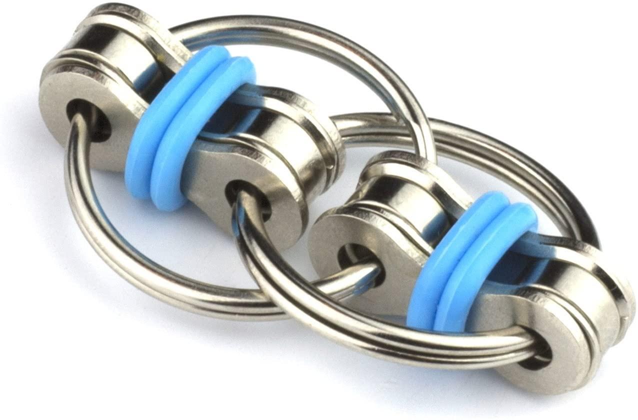 fidget-toy-gifts-flippy-chain