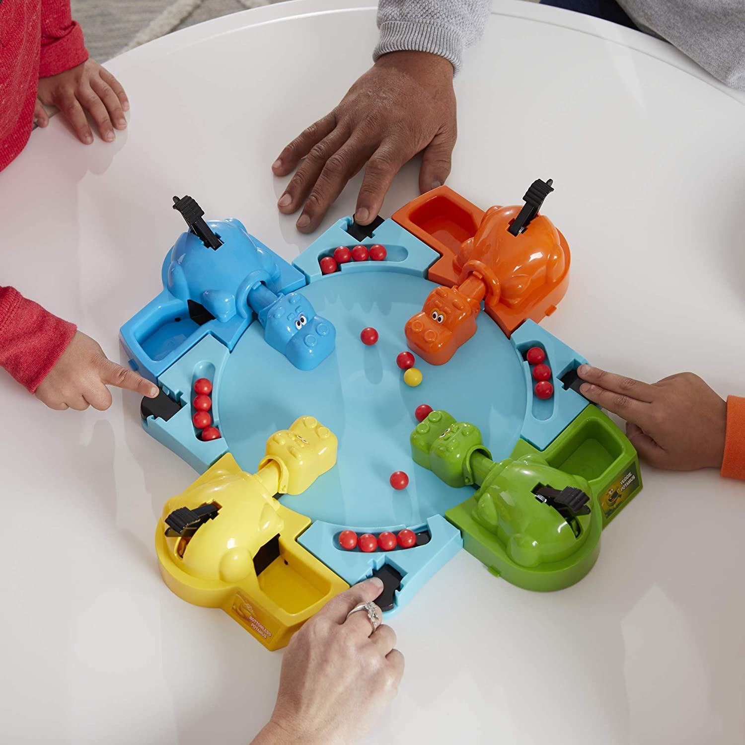 gifts-for-4-year-old-girls-hungry-hungry-hippos