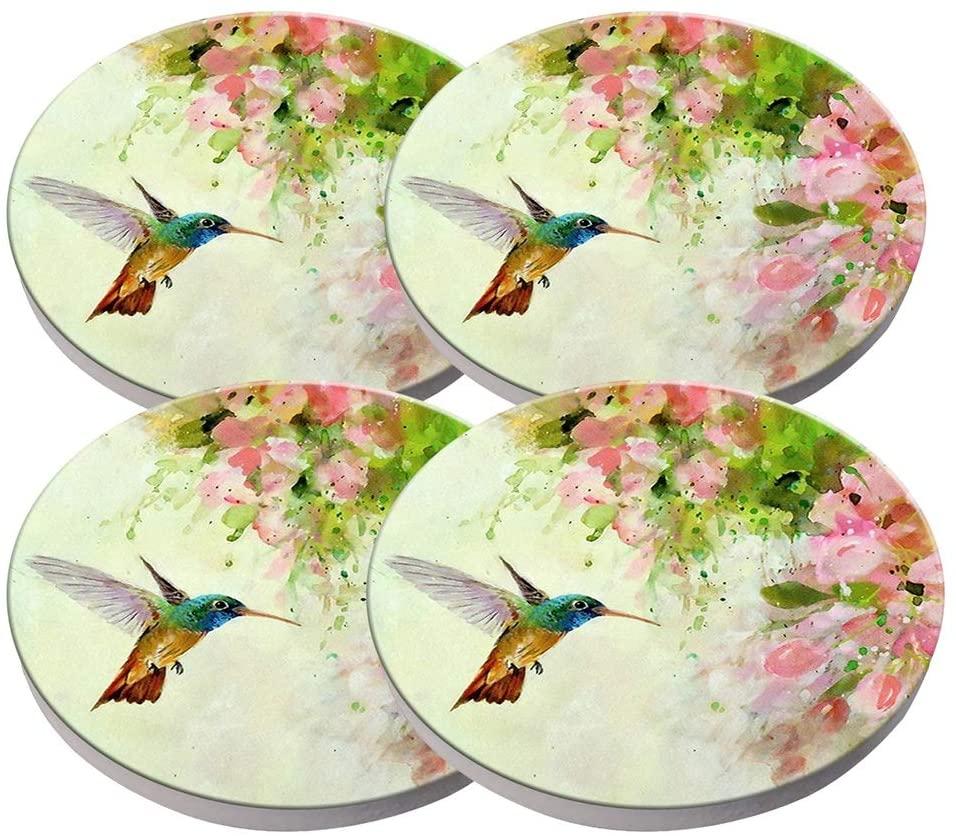 hummingbird-gifts-coasters
