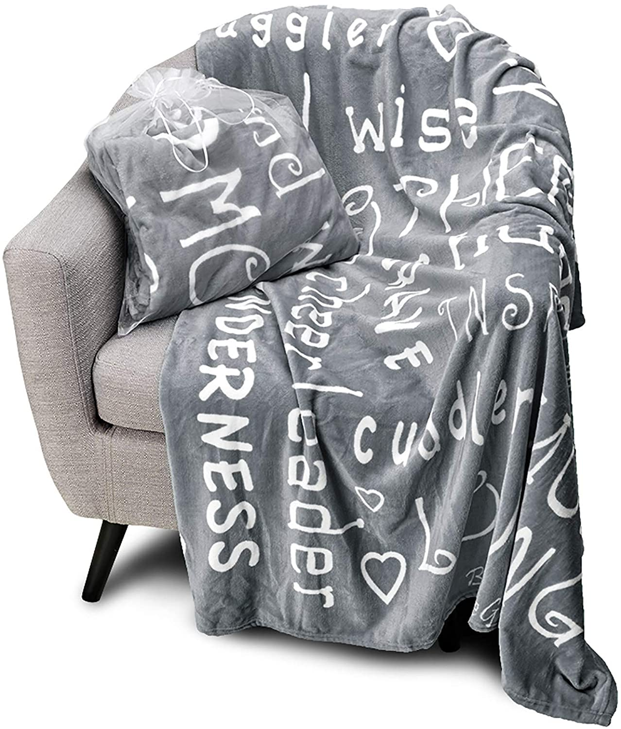 gifts-for-mom-from-daughter-throw-blanket