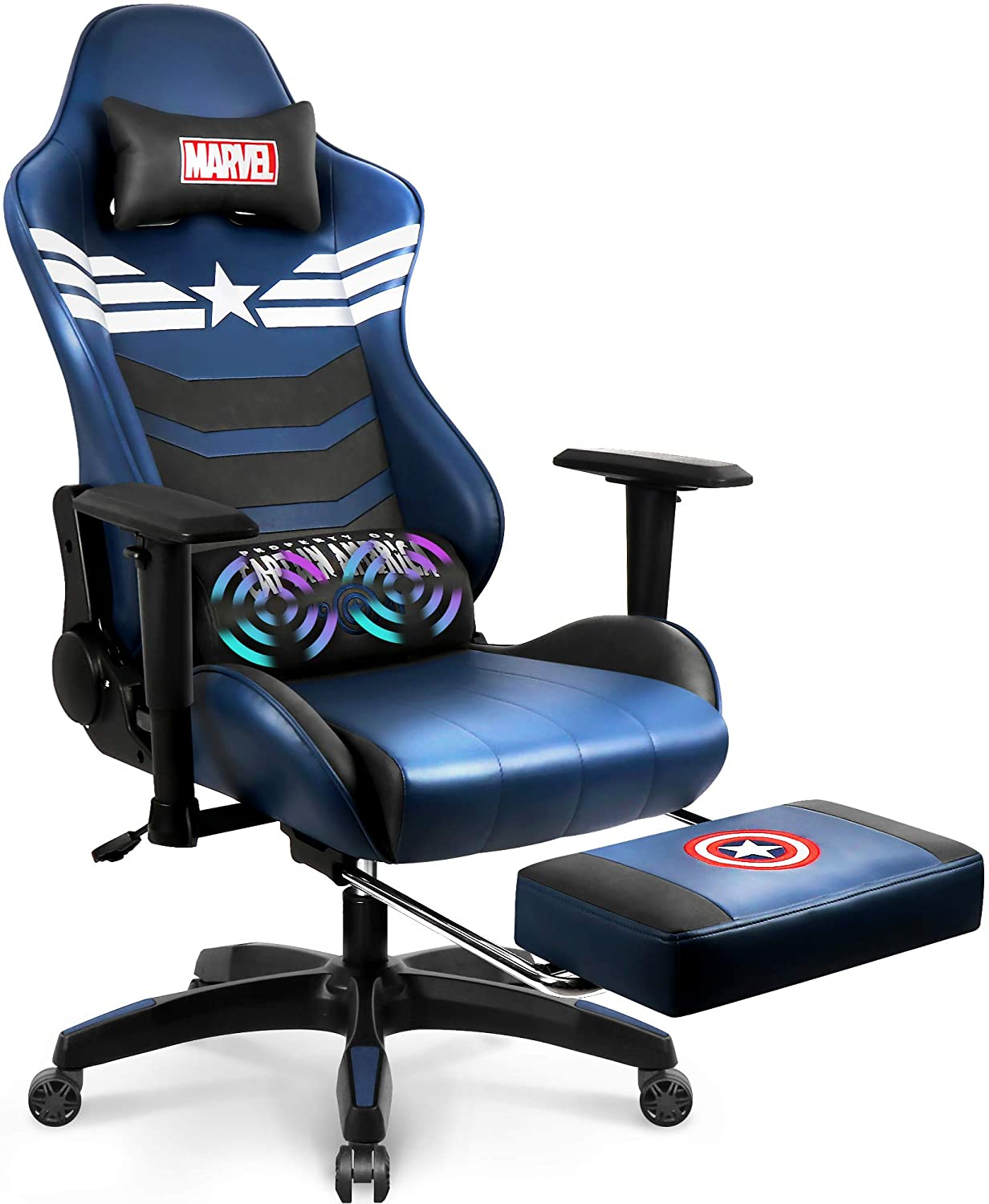 marvel-gifts-captain-america-chair