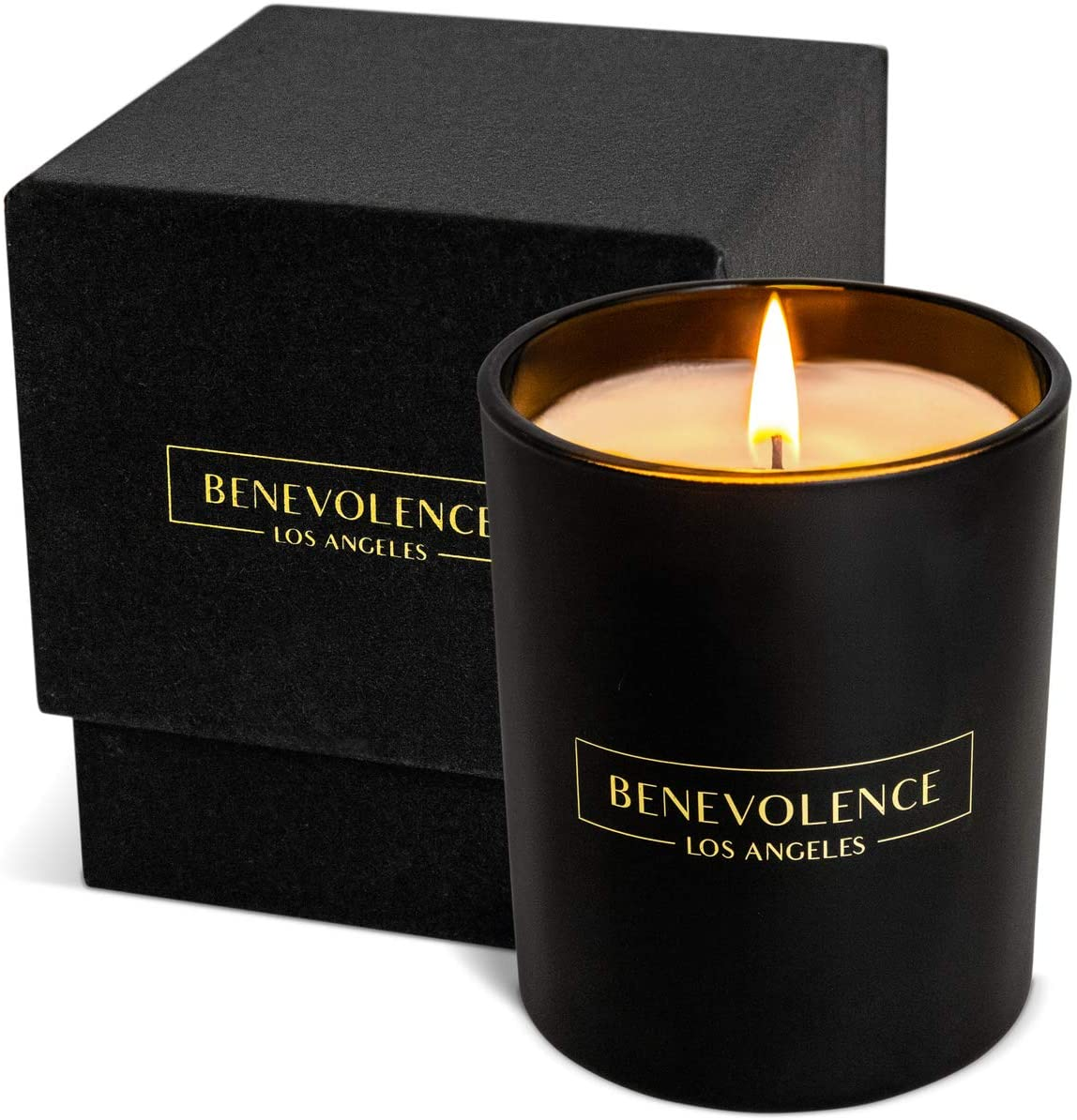 relaxation-gifts-candle