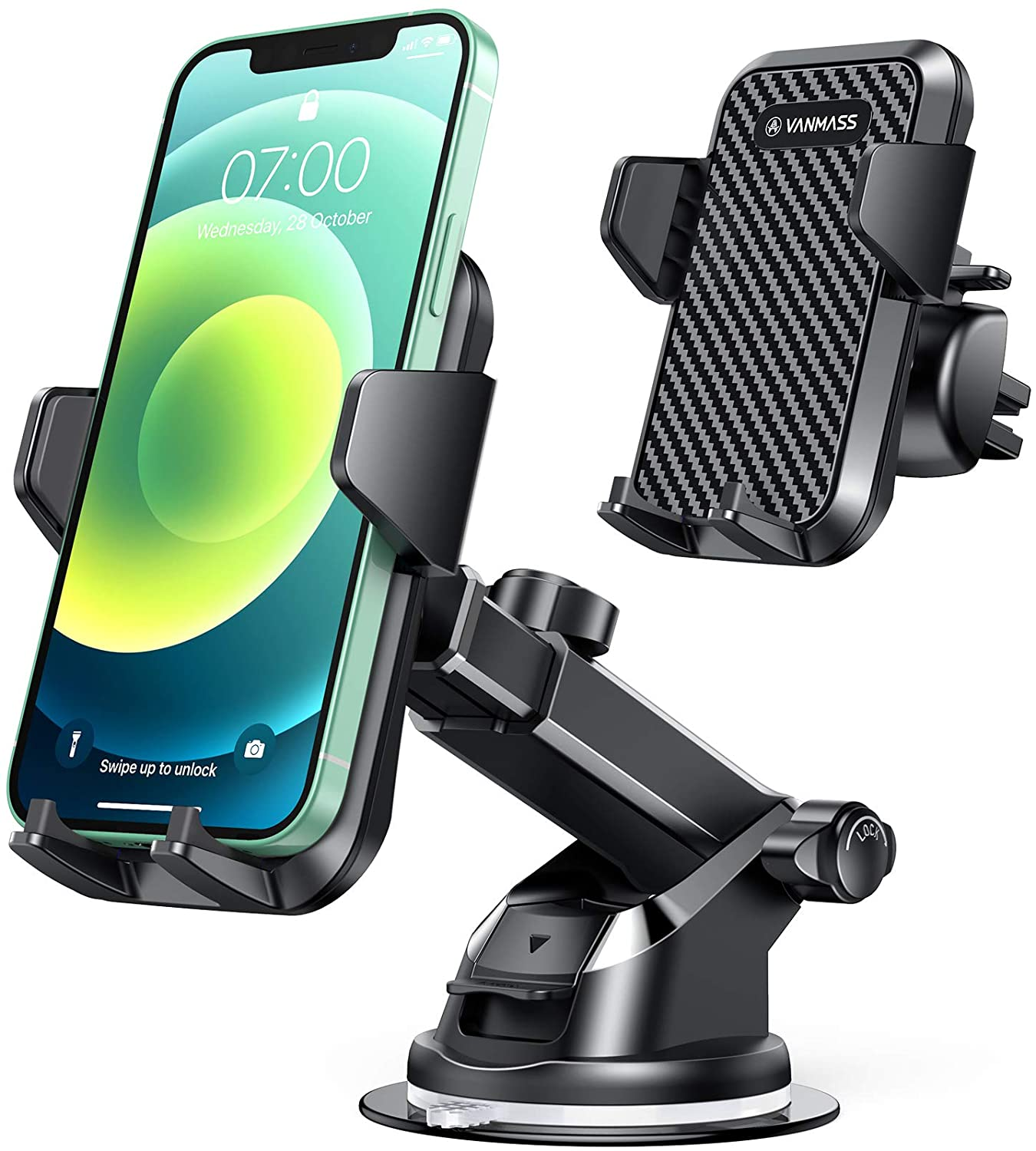 gifts-for-18-year-old-boys-phone-mount