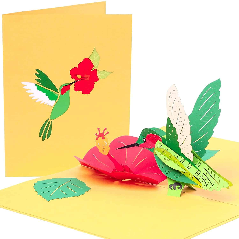 hummingbird-gifts-card