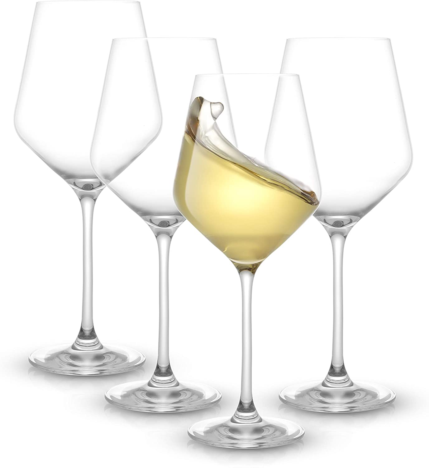 gifts-for-newlyweds-wine-glass