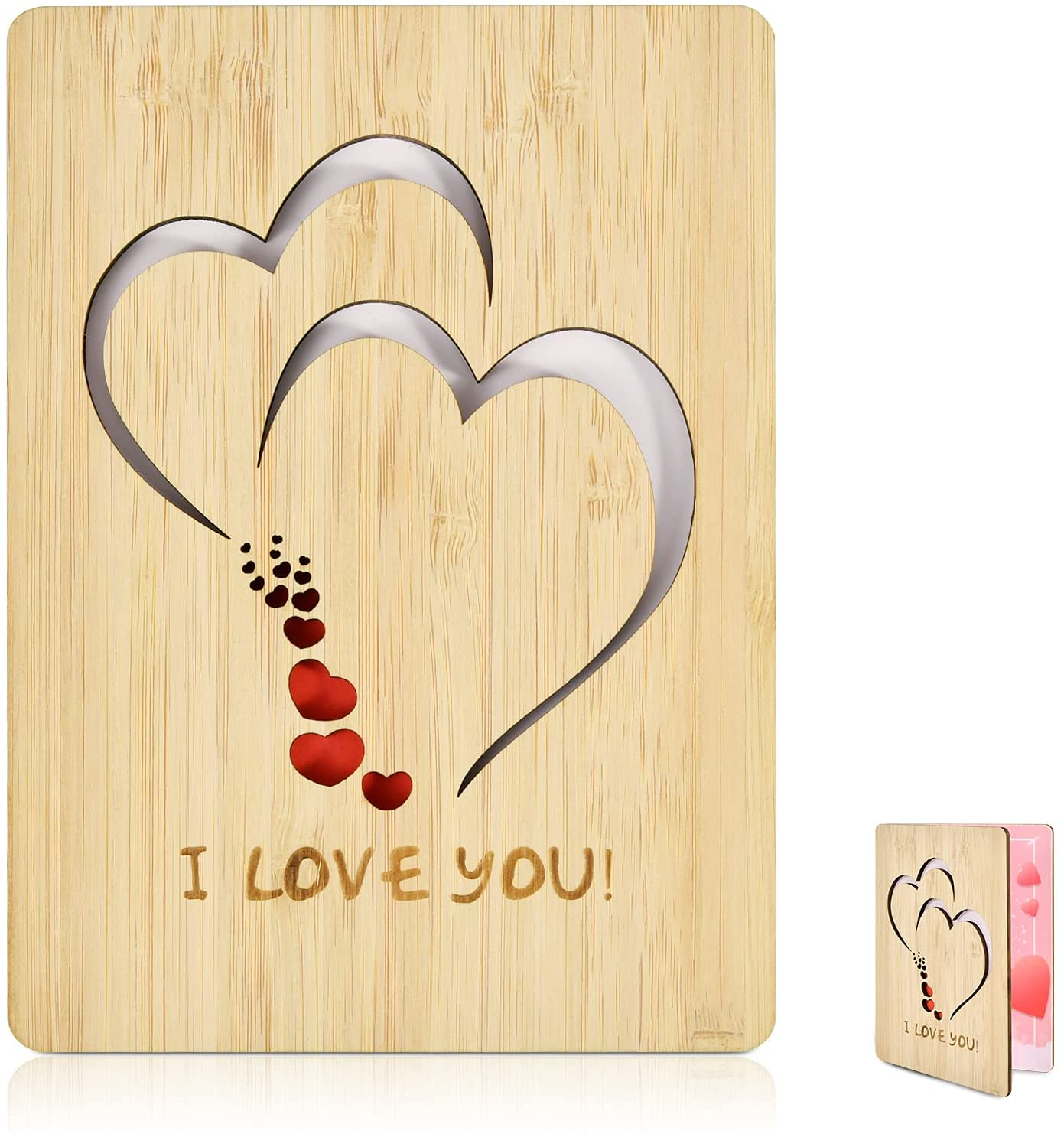 gifts-for-mom-from-daughter-i-love-you-card