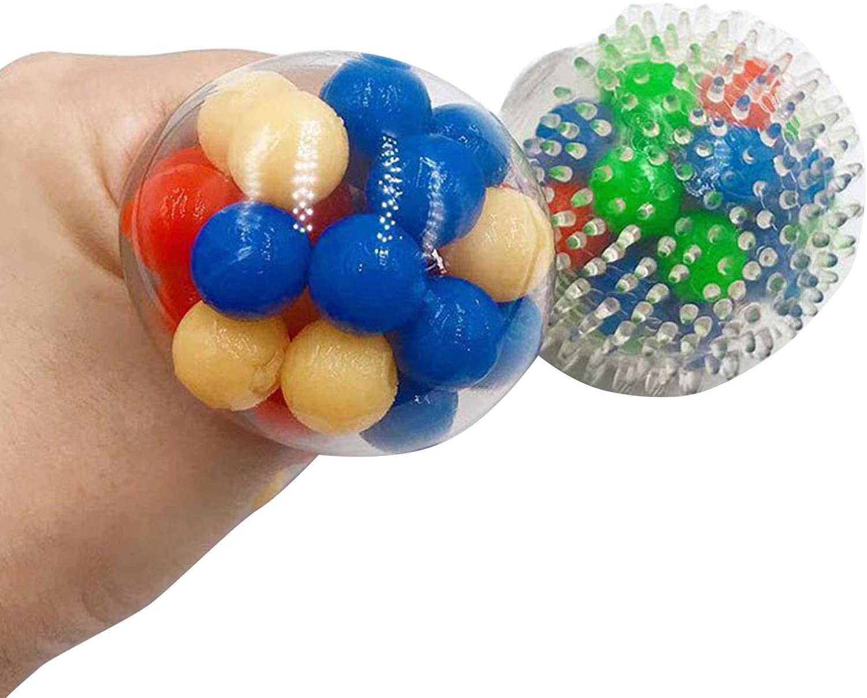 fidget-toy-gifts-fidgeters-stress-ball