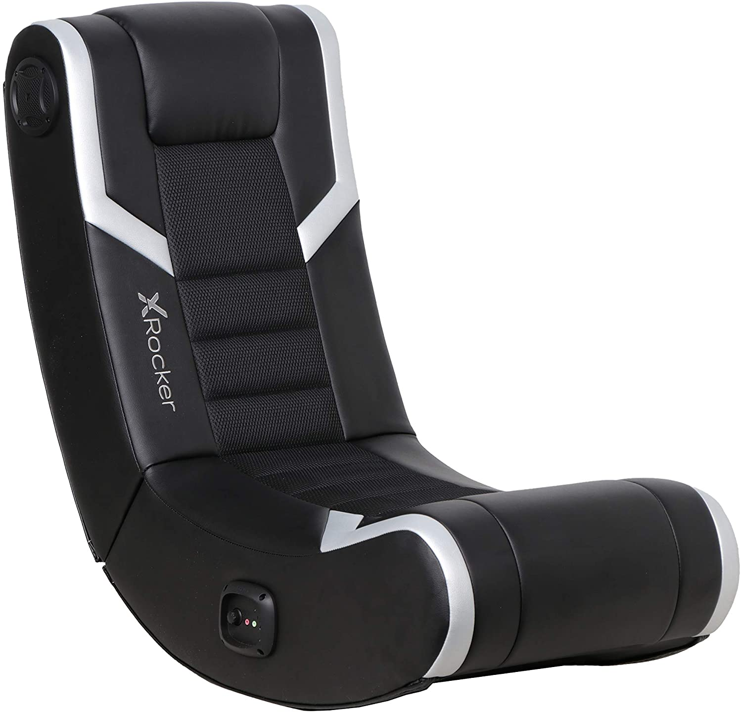 gifts-for-18-year-old-boys-gaming-chair