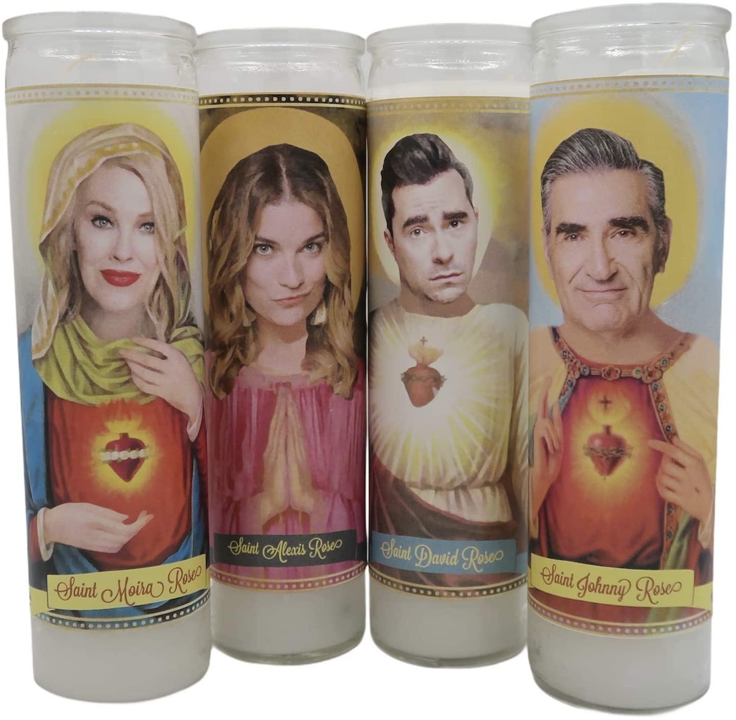 schitts-creek-prayer-candles