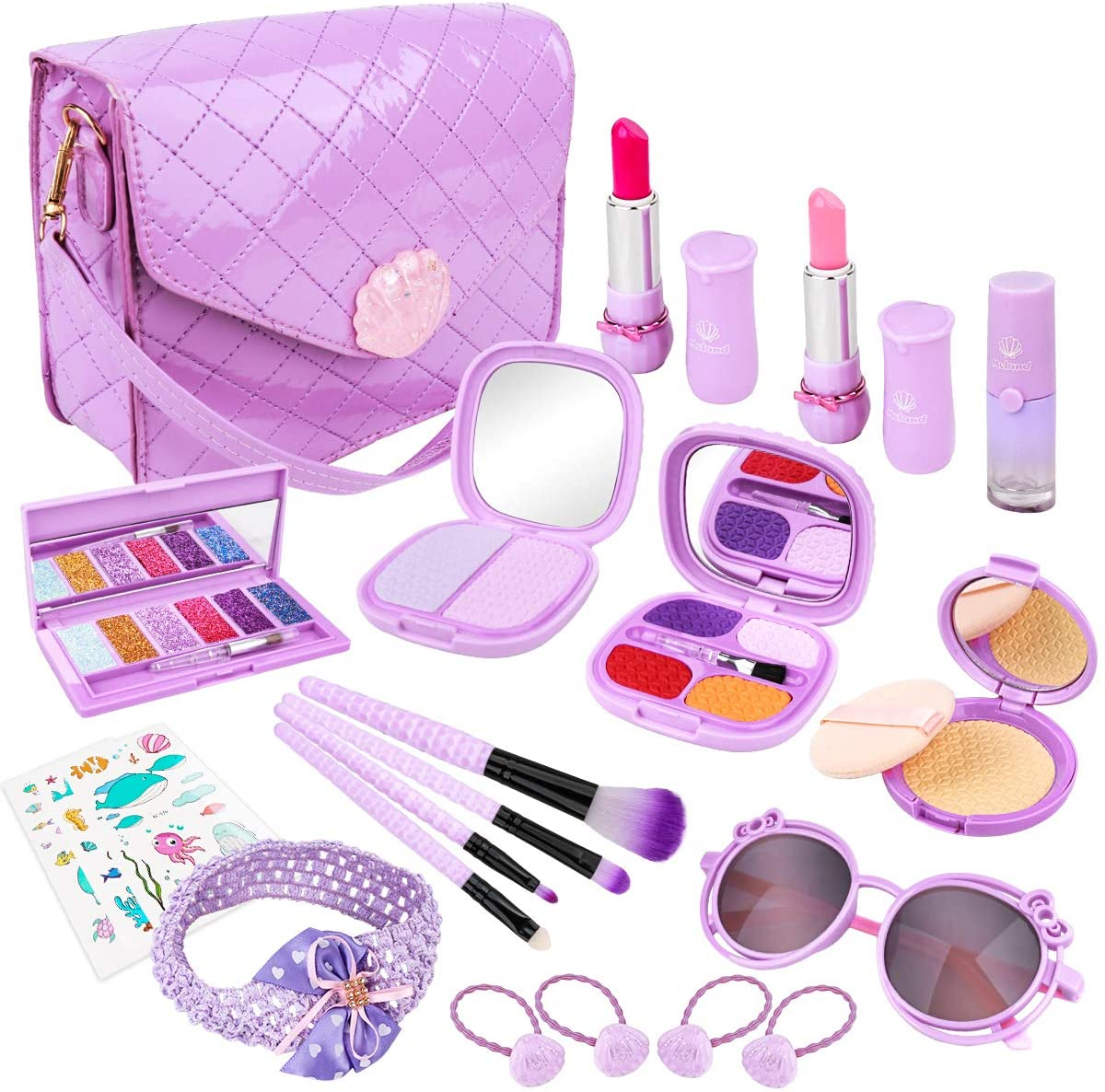 gifts-for-4-year-old-girls-pretend-makeup-set