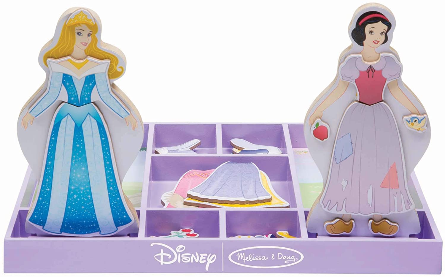 gifts-for-4-year-old-girls-magnetic-dress-up-toy