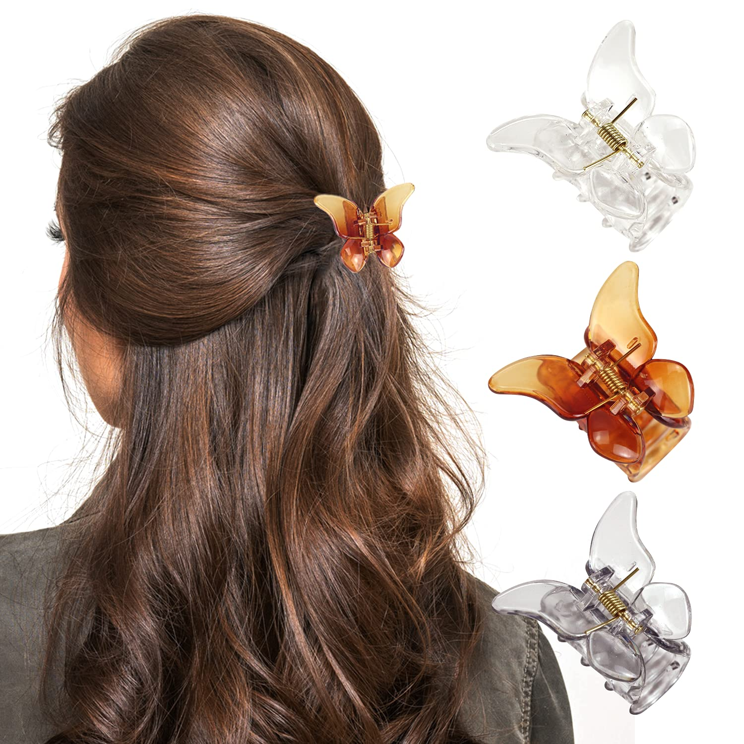 butterfly-gifts-clips