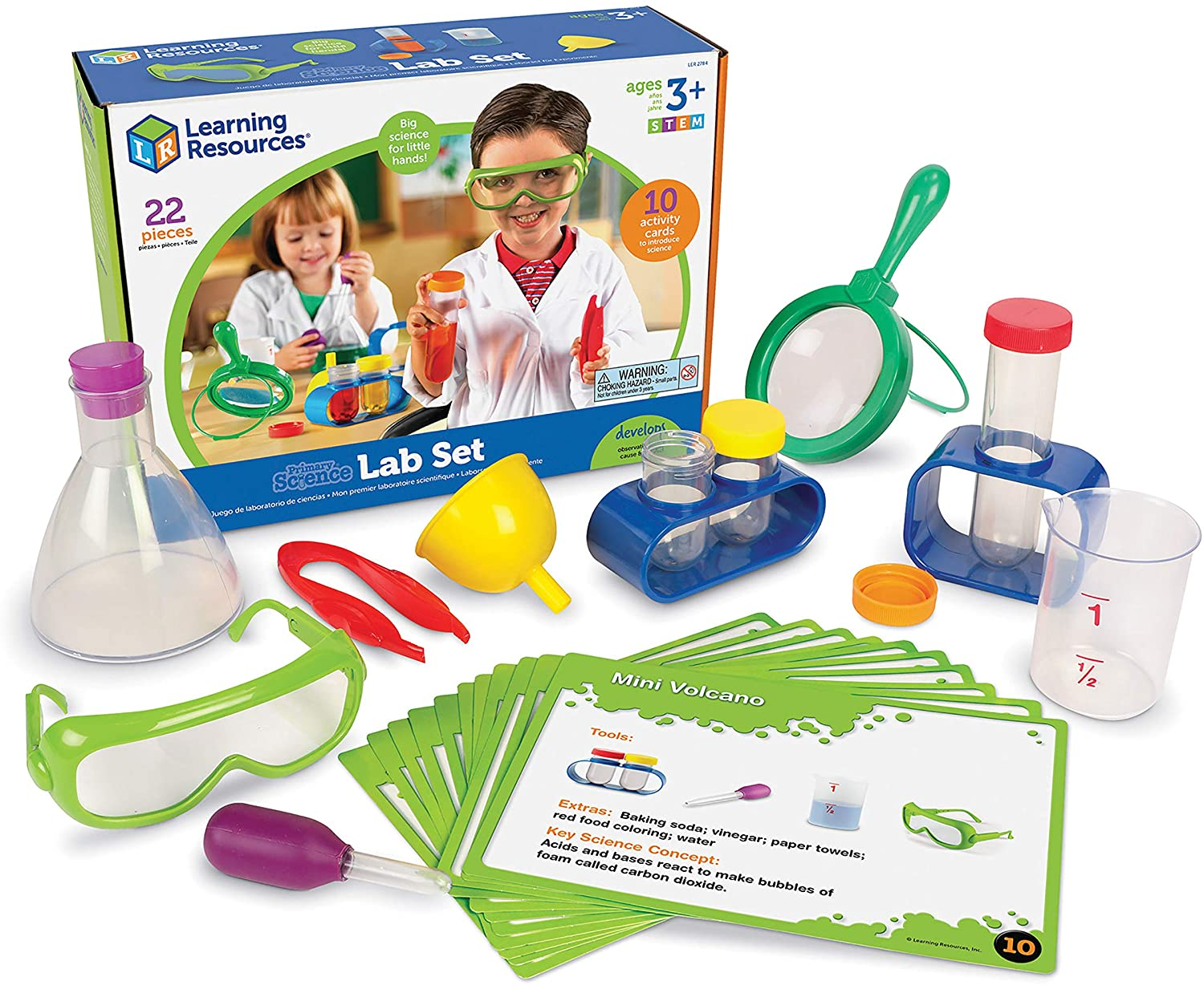 gifts-for-4-year-old-girls-science-lab-set