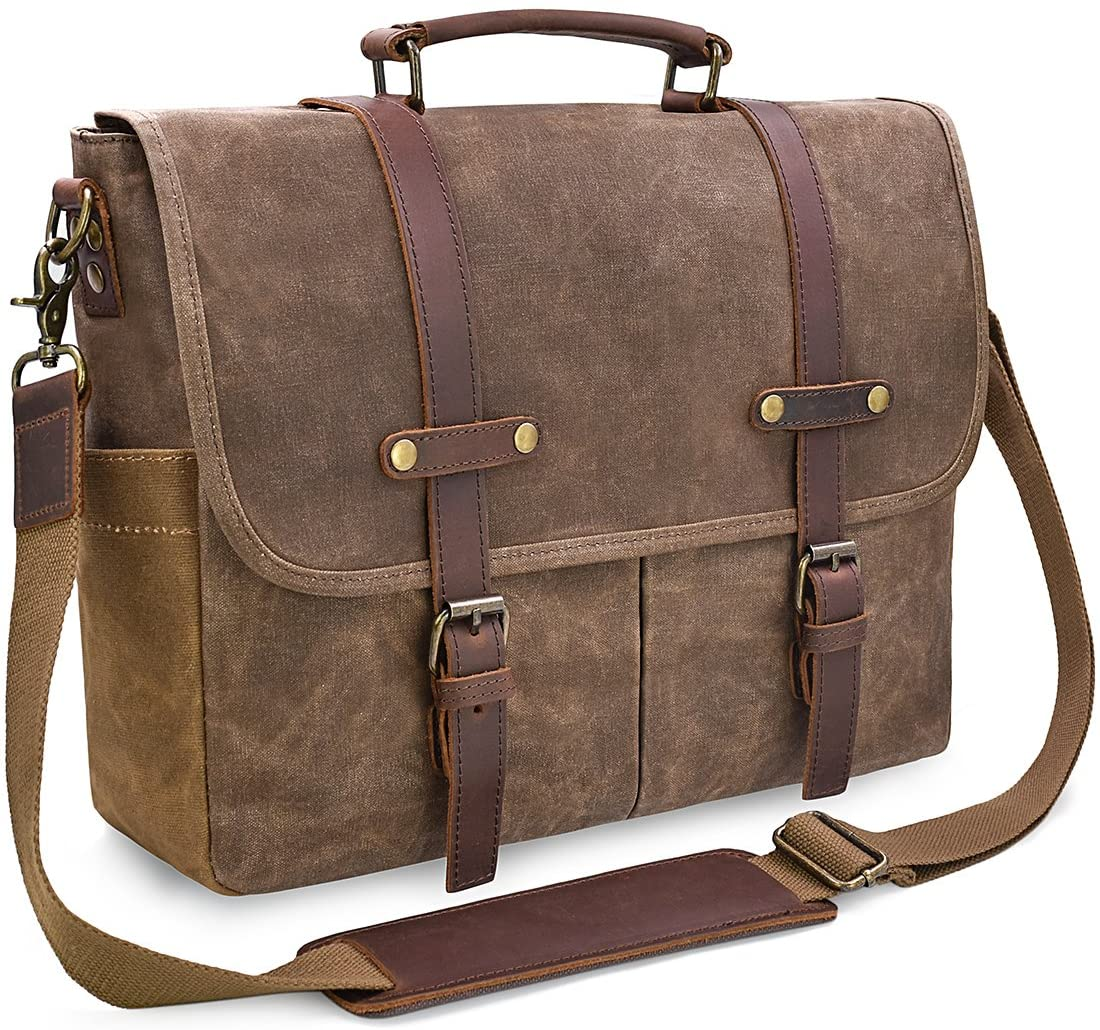 gifts-for-dad-from-daughter-messenger-bag